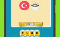 Emoji Çöz Kelime Oyunu