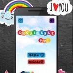 Emojilerle Bul Cevapları Yabancı Diziler 1 20