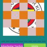 Futbol Logo Oyunu Cevapları 181 200