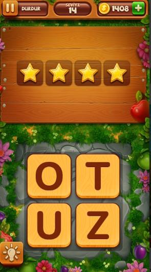 Kelime Bahçesi Cevapları 81 100