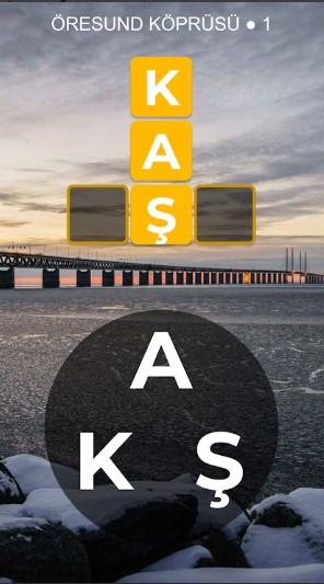 Words of Wonders Cevapları 541 560