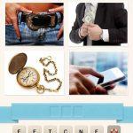 Resimli Kelime Bulmaca Cevapları