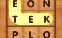 Düşen Kelime Oyunu Cevapları