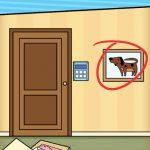 Escape Room Mystery Word Oyunu Cevapları