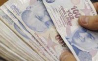 İhtiyaç Kredisi Yapılandırma Şartları Neler