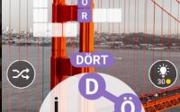 Kelime Gezmece Kopenhag Cevapları