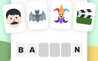 Wordmoji Bleach Karakterleri Cevapları