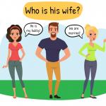 Who is Brain Teaser Riddles Cevapları 61-70